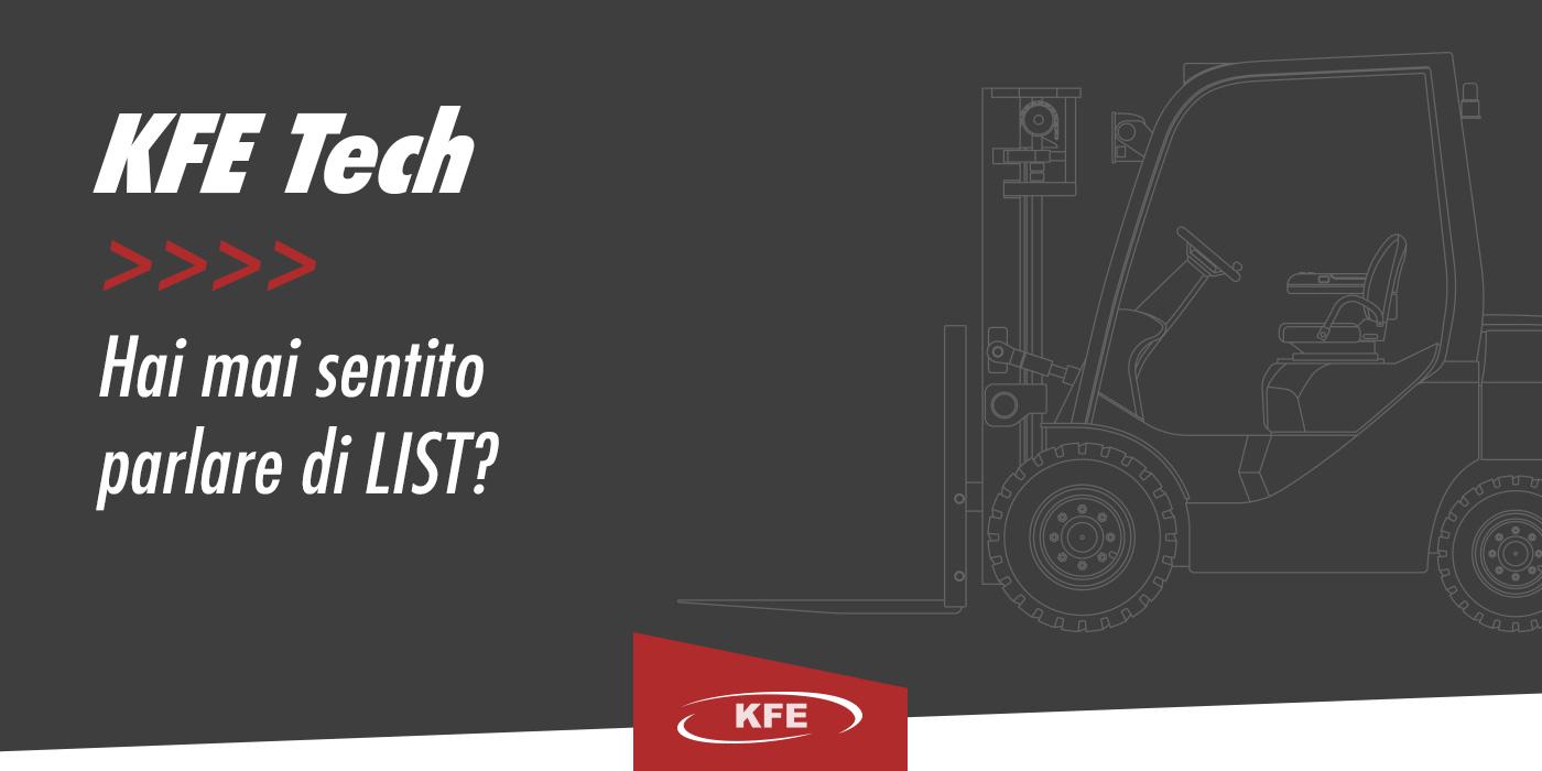 Carrelli elevatori e batterie al litio: quali sono i vantaggi